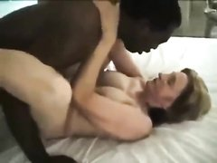 Cuckold Mature,Interracial Cuckold,Wife Sex